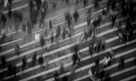 Sul futuro della Demografia